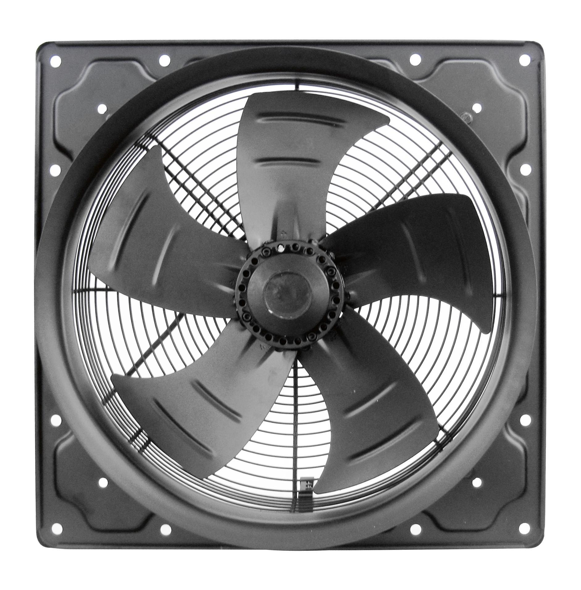 Promo Harga Panasonic Box Fan Fer303p2 Update 2018 Jam Tangan Wanita Charles Jourdan Cj1002 2552 Rose Gold Original Exhaust 6 Inch Fv15tgu Garansi Resmi Spec Cke Luxury Outer Rotor 16