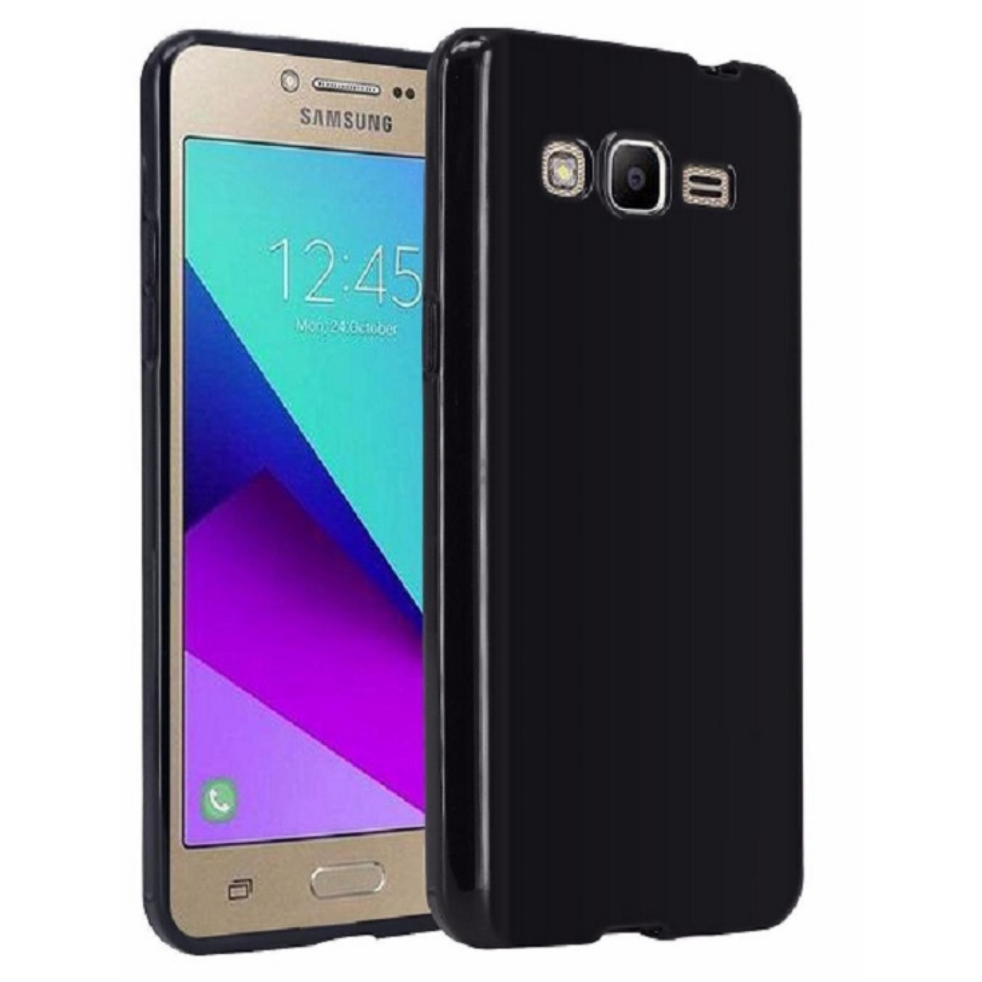 Kehebatan Darknight For Samsung Galaxy J7 Prime G610 4g Lte Duos