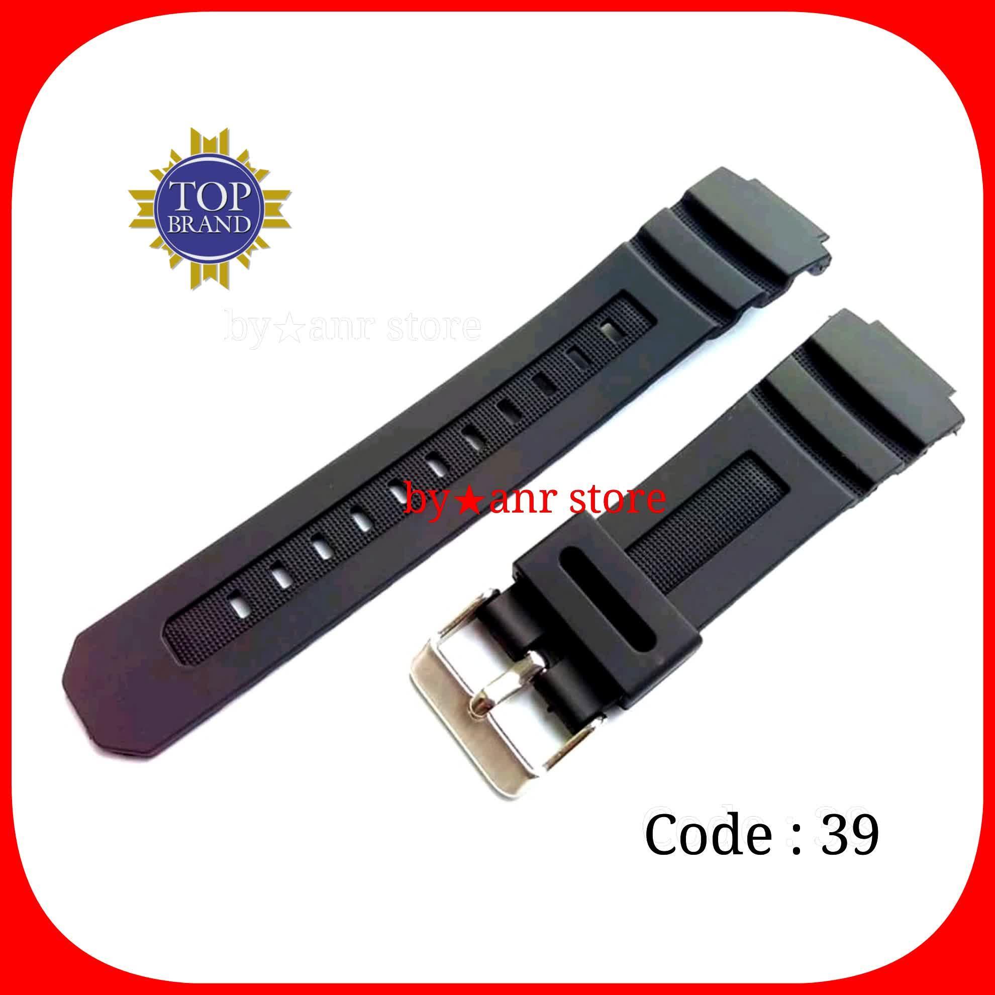 Kelebihan Casio G Shock 7710 1 Jam Tangan Pria Black Strap Resin Gd 350 1b Original Tali G7710