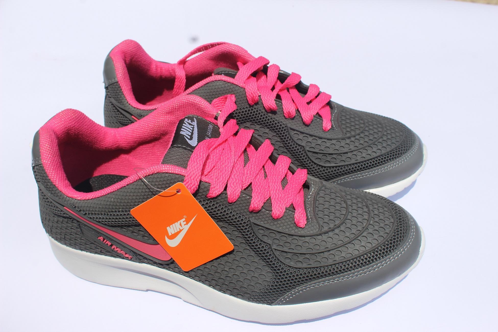 Sepatu pria wanita   sepatu casual murah   sepatu sport promo   sepatu  kekinian   sepatu 428c8184b5