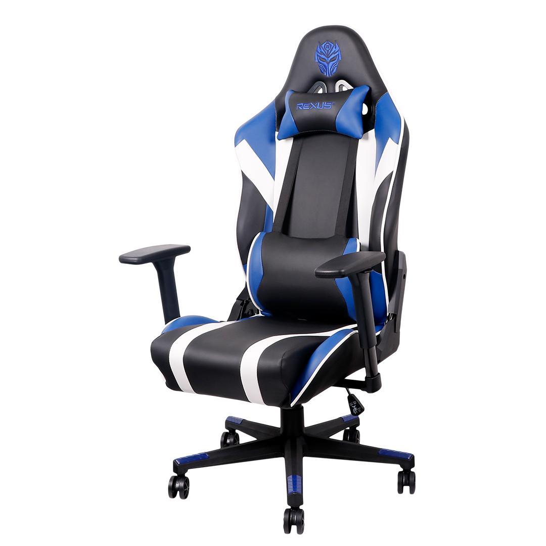 Fitur Rexus Gaming Chair Raceline Rc1 Dan Harga Terbaru Info K9tkl Keyboard K9 Tkl Detail Gambar
