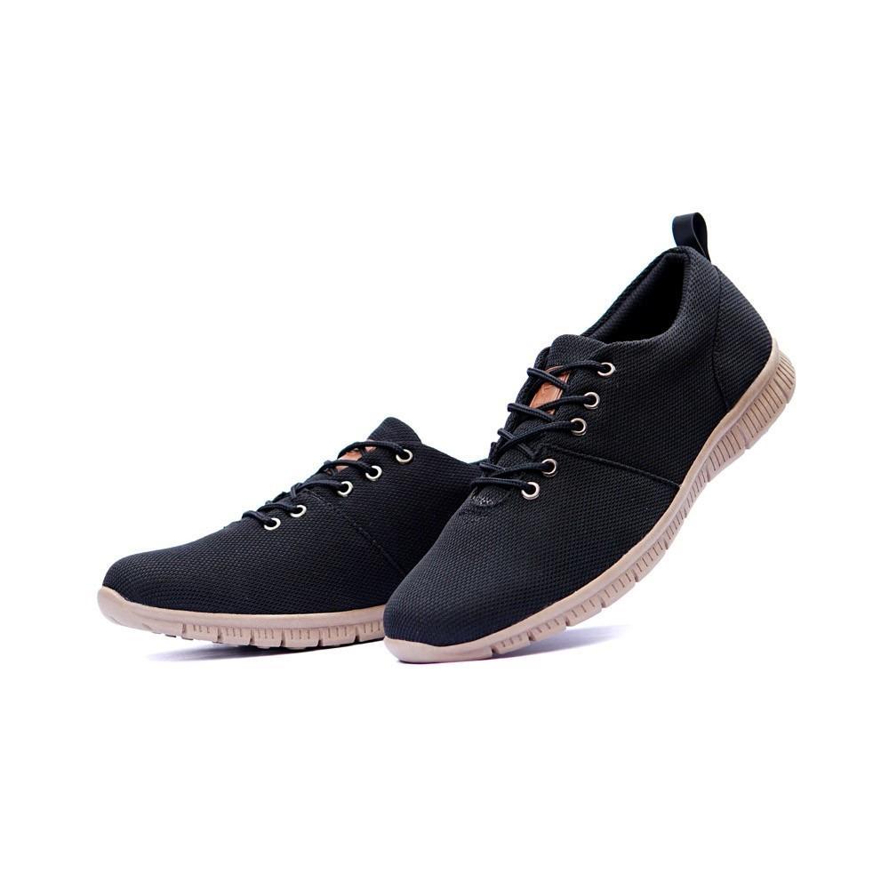 Cannies Gelang Pria Korea God Bless Daftar Harga Terlengkap Anchorman Detail Gambar Sepatu Frandeli Terbaru