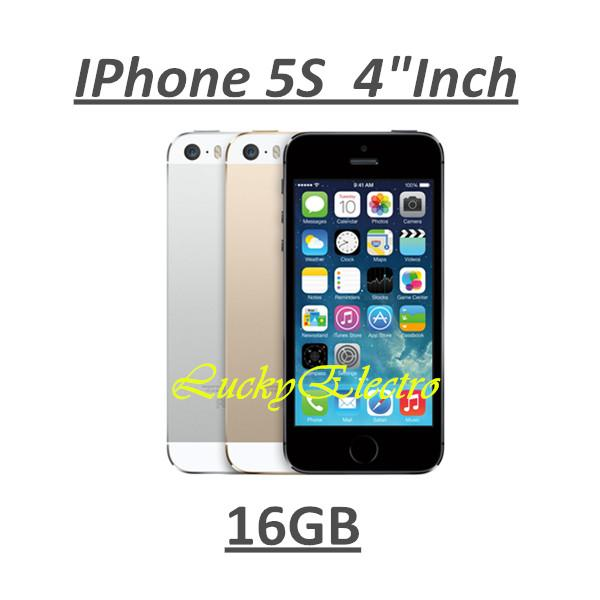 harga iphone 5s 16 GB Lazada.co.id
