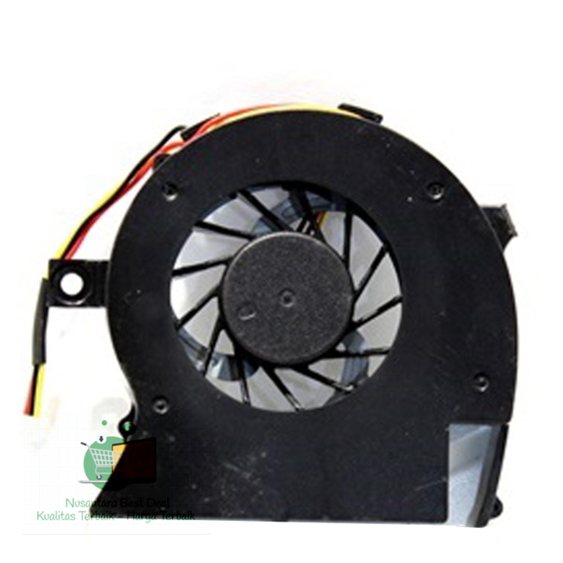 Features Fan Laptop Toshiba Satellite L740 L745 Dan Harga Terbaru Lcd Led C600 C640 L600 L640 L645 Detail Gambar