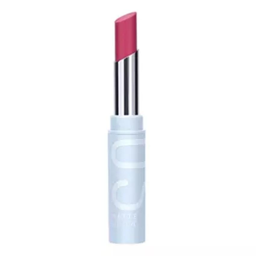 Detail Gambar Emina Soulmatte Lipstick 06 Red Queen Buy 1 Get 1 Terbaru