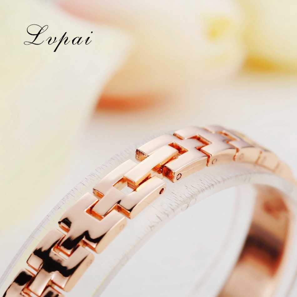 Detail Gambar Jam tangan pria/Jam tangan wanita/Jam tangan couple/Jam tangan