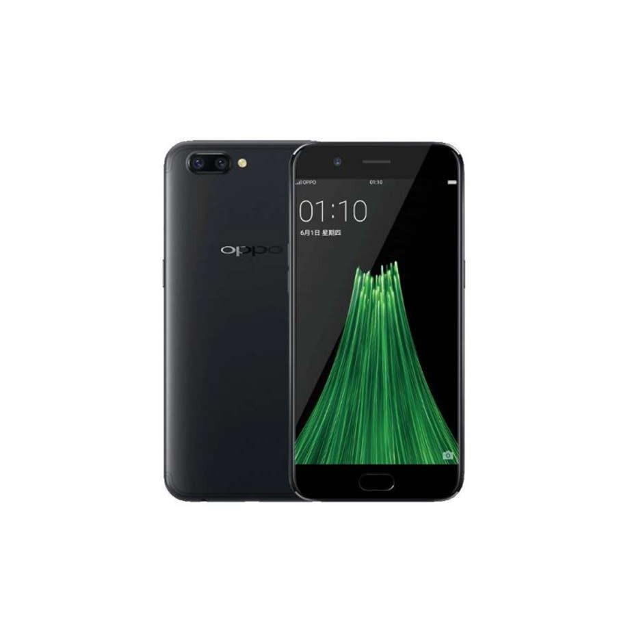 Oppo R11 Plus RAM 6GB Internal 64GB Android v7.0 Nougat