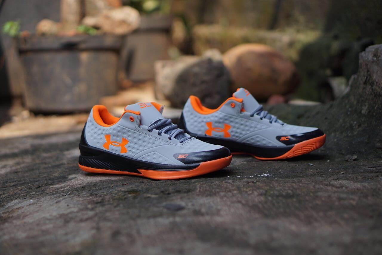 Review Promo Sepatu Adidas Weibu Pria Original Vietnam Gratis Kaos ... 0eaf2fe872