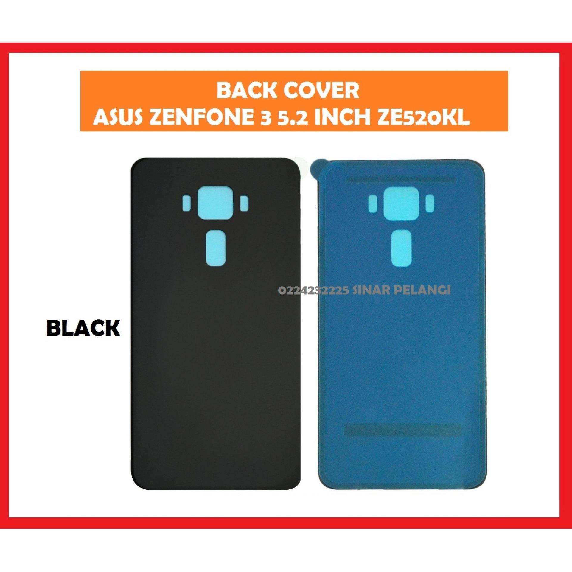 Jual Samsung Galaxy Mega 6 3 I9200 Back Cover Tutup Belakang Sony Z3 Battre Asus Zenfone Ze520kl 52 Inch Z017d Black Battery Door Baterai Casing