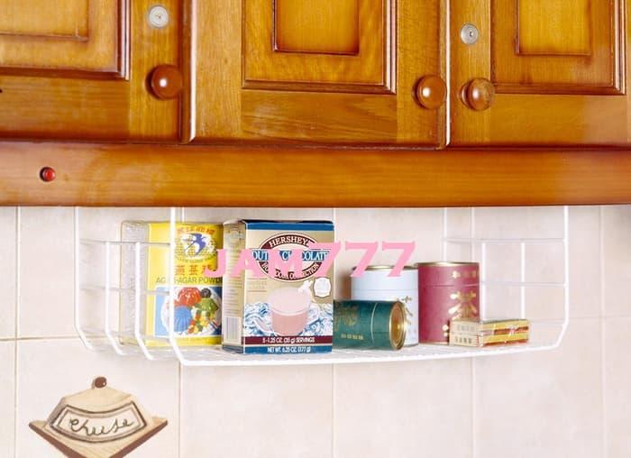 Detail Gambar HOT SPESIAL!!! (JNE ONLY) Rak Piring Gelas Gantung U Modelline Dapur Kitchen Lemari - F4rTbW Terbaru