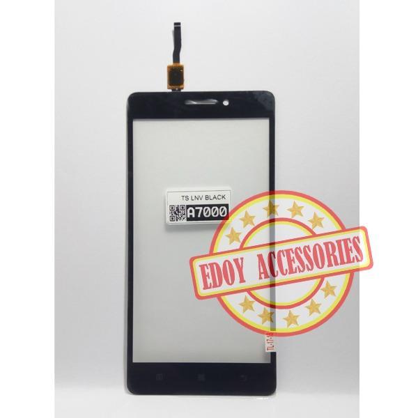 Touchscreen Lenovo A7000 A Plus