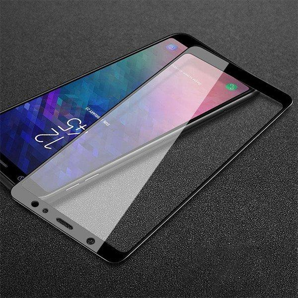 Fitur Accessories Hp 3d Full Cover Tempered Glass Warna Screen