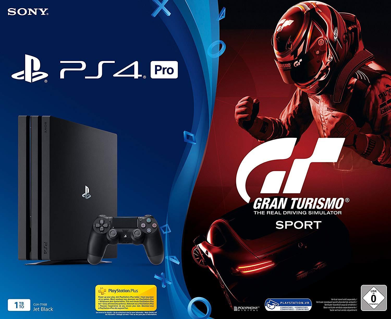 Fitur Sony Playstation 4 Slim 500gb Garansi Full Game Dan Harga Ps4 2006 500 Gb Fifa 17
