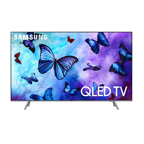 Review Samsung Qled Ultra Hd Flat Smart Tv 49 Qa49q6fna Dan Harga
