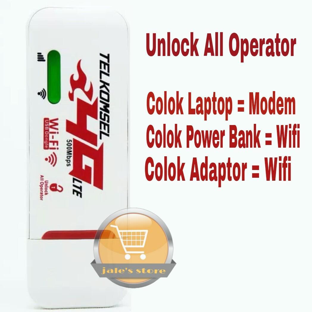 Fitur Modem Mifi 4g Lte Wifi Black Hnz All Operator Dan Harga Blazz Rx300 Unlock Indonesia Flash 500mbps Best Seller