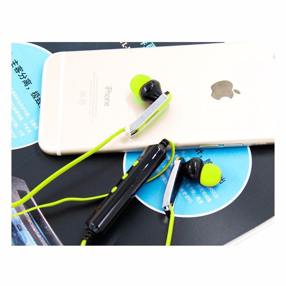 Bluetooth Premium Wireless In-Ear Sport Gaming Headphone Headset Handfree Earphone Earbud .