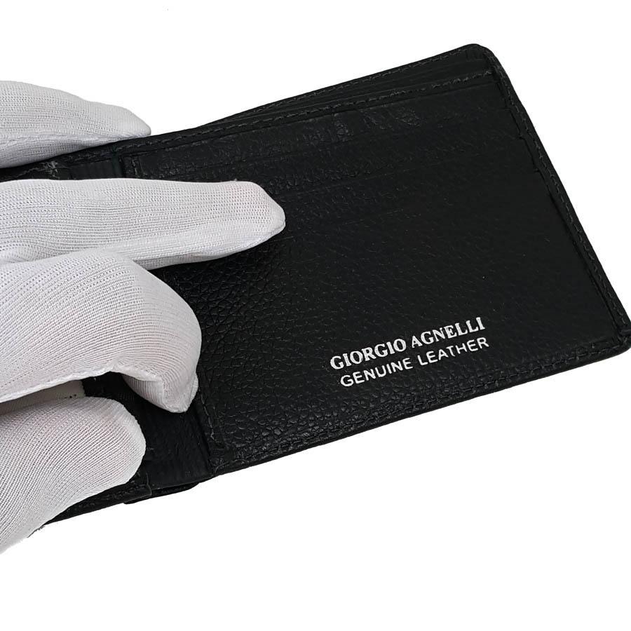 dompet kulit pria giorgio agnelli 543r (5).jpg