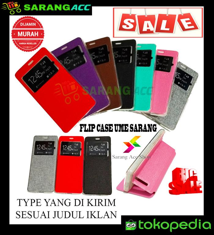 FLIP CASE UME SARANG FOR ACER LIQUID Z5