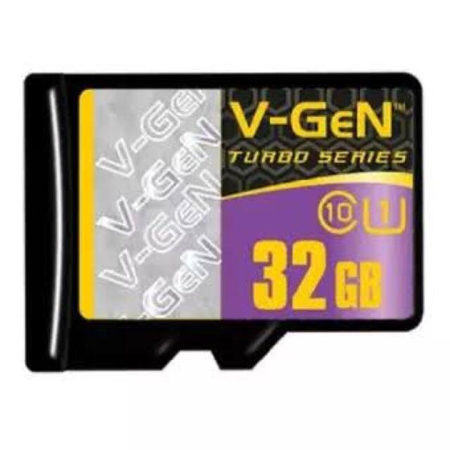 https://www.lazada.co.id/products/memory-card-v-gen-32gb-class-10-turbo-series-100mbps-na-original-micro-memory-card-lifetime-warranty-i398417144-s437864013.html