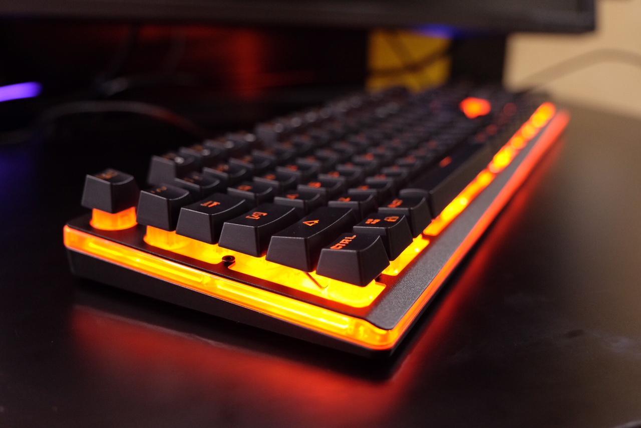 Fitur Rexus Battlefire Kx2 Gaming Keyboard Dan Harga Terbaru Warfaction 2 In 1 Combo Mouse Rx Vr2 3