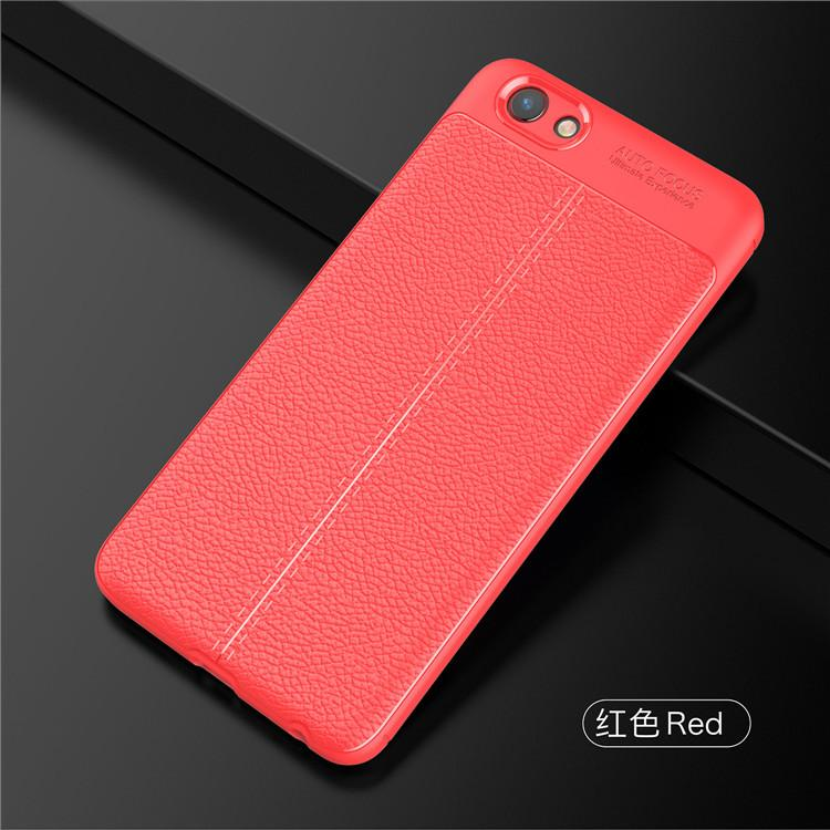 Caselova Ultimate Experience Shockproof Premium Quality Hybrid Case For Vivo Y71 - 2 ...