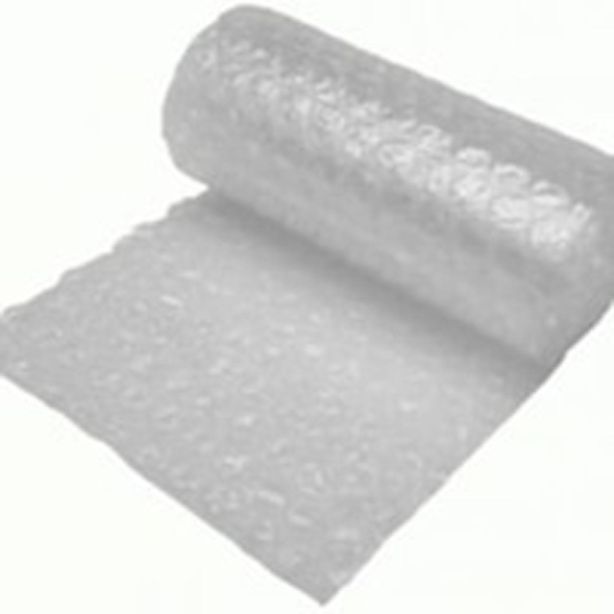 Bahan: Stainless Steel Isi 2pcs dalam 1 kemasan. Rp 3.800
