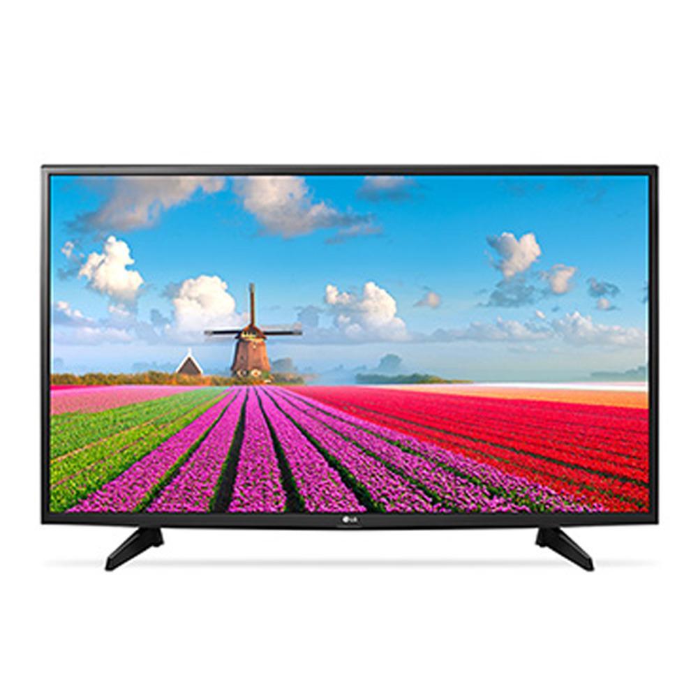 Samsung 40 inch Full HD Digital LED TV - Hitam (Model UA40M5000) with Free