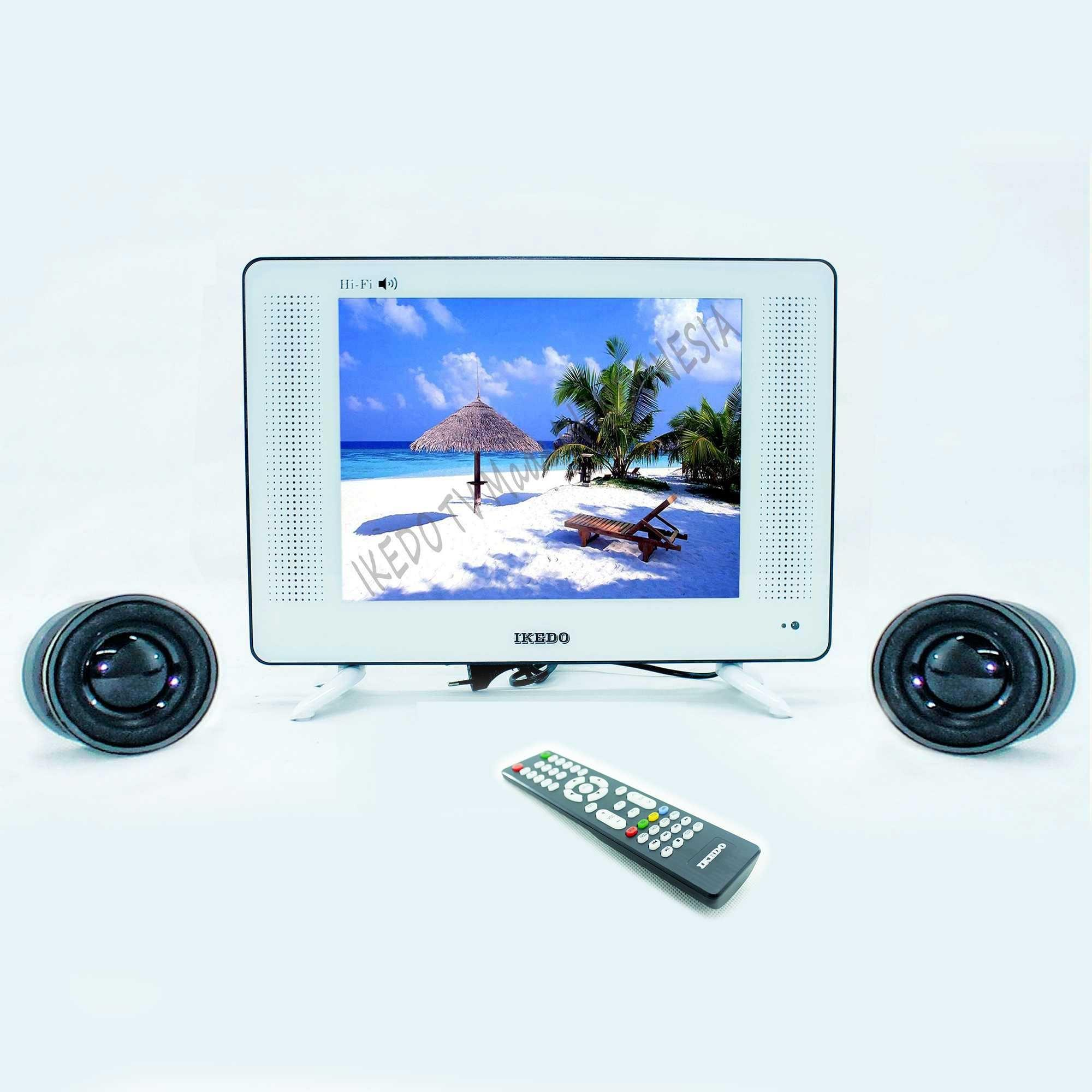 LT-15 M1U TV LED HD MURAH