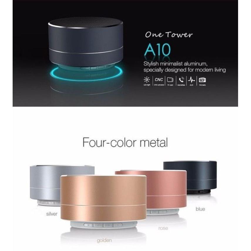 Kado Unik-- Speaker Mp3 Mini Bluetooth FA10 / Speaker Bluetooth / Speaker Bluetooth Portable / Speaker Bluetooth Mini / Speaker Mini Murah
