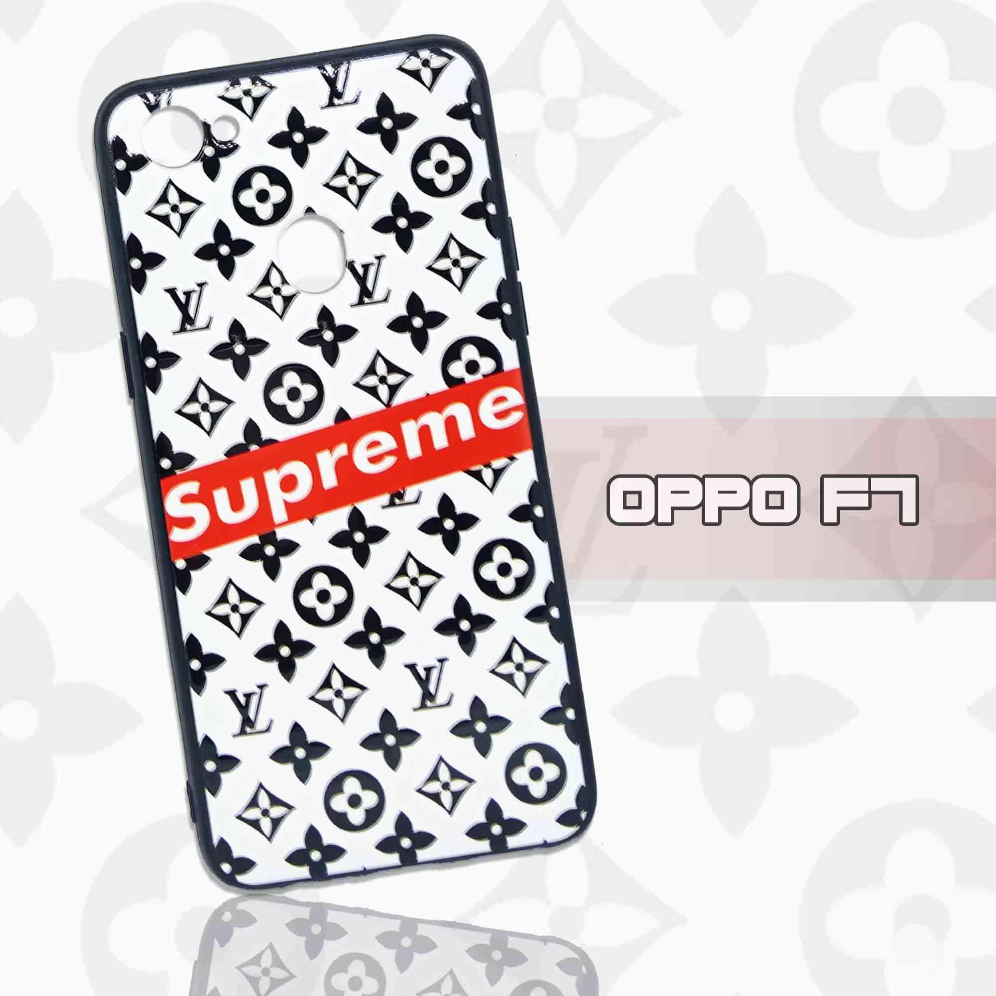 Fitur Peonia Transparent Acrylic Hybrid Case For Oppo F7 6 23 Inch Electroplating Ultrathin Samsung J7 Pro 2017 Intristore Fashion