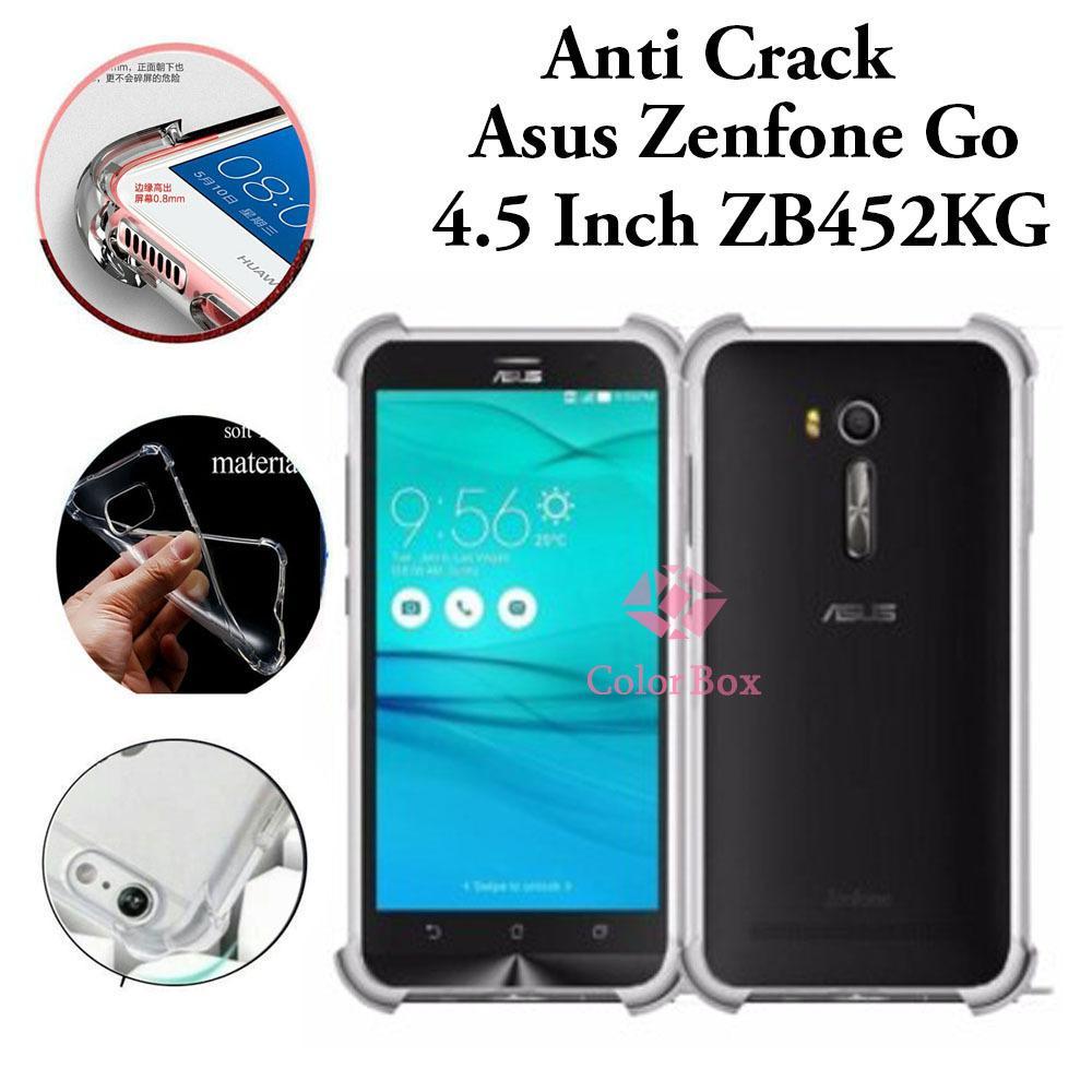 Features Case Asus Zenfone Go Zb452kg X014d Anti Crack Payung Terbalik Gagang C Reverse Umbrella Kazbrella Sj0015 Mr Soft 45 Inch