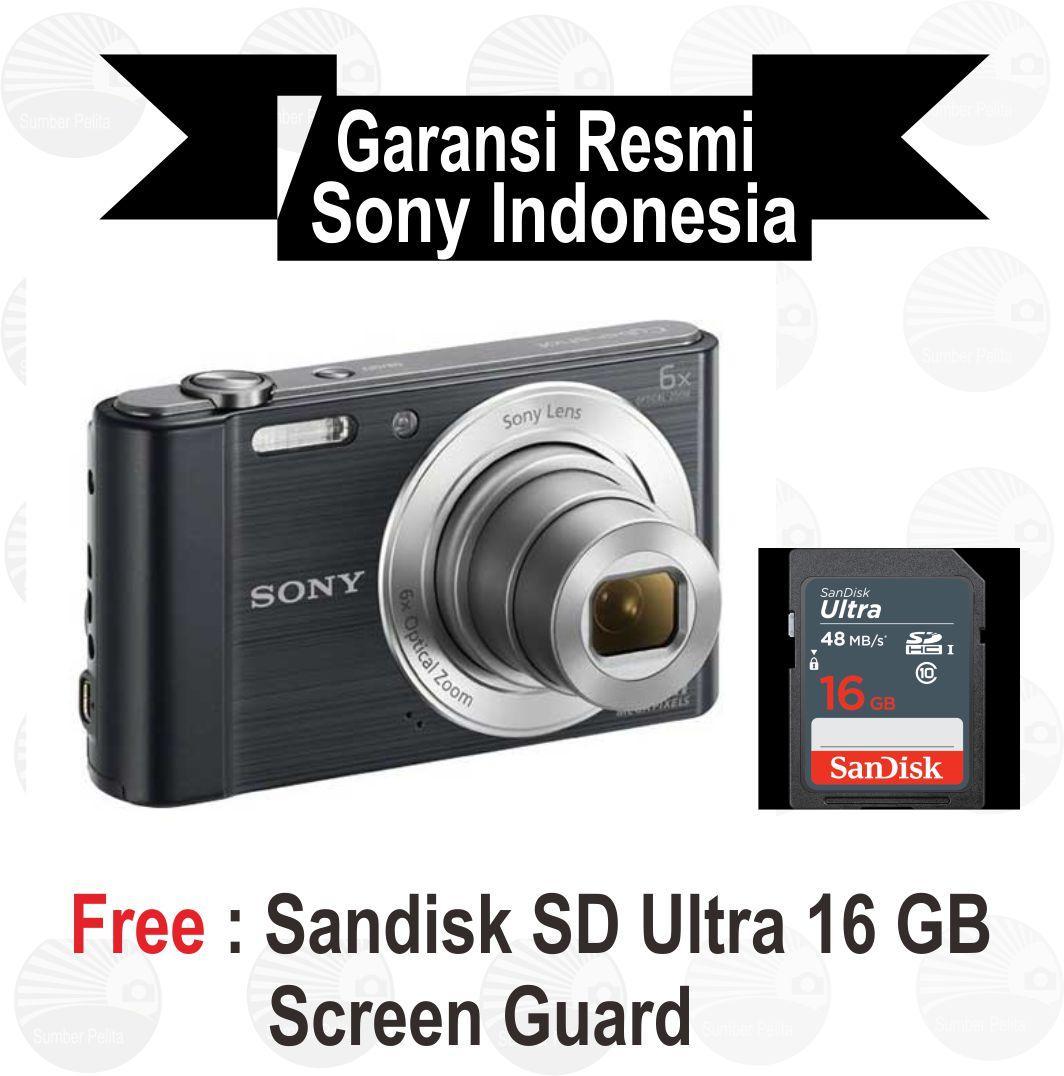 Kelebihan Sdv 7063 Digital Camera Case Untuk Kamera Pocket Terkini Mr 502c Mirrorless Bag Red Sony Dsc W810