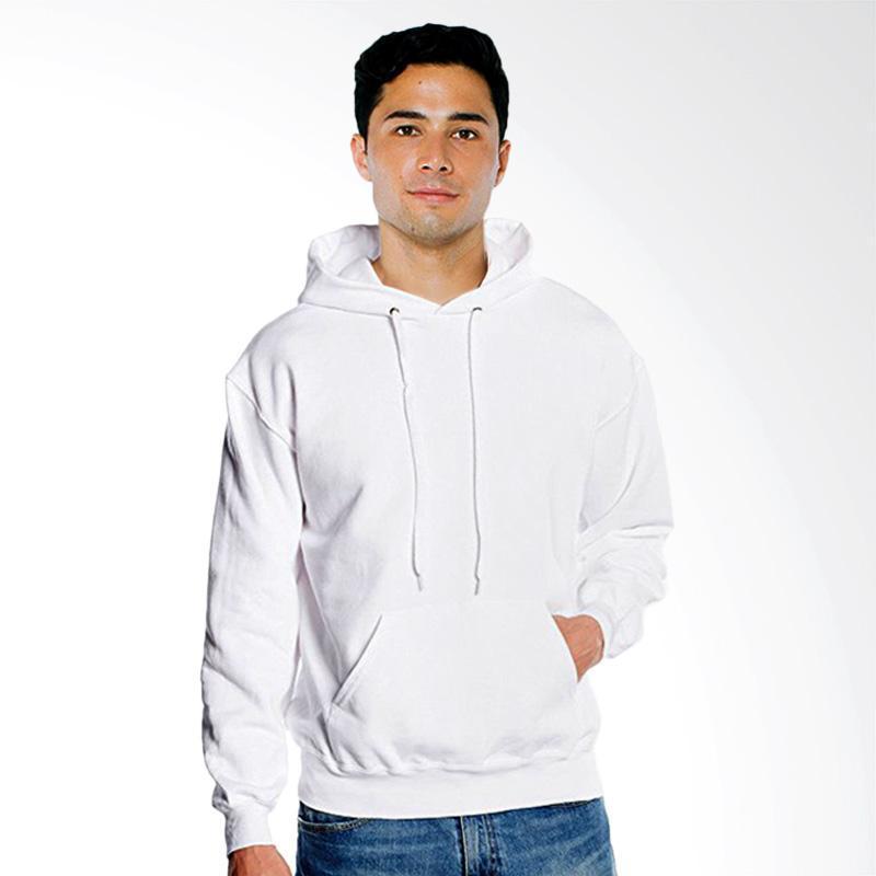 Jaket Switer hoodie jansit polos termurahHodie polos  hoodie pria  Jaket  Pria   Sweater Pria cfa2ca8c23