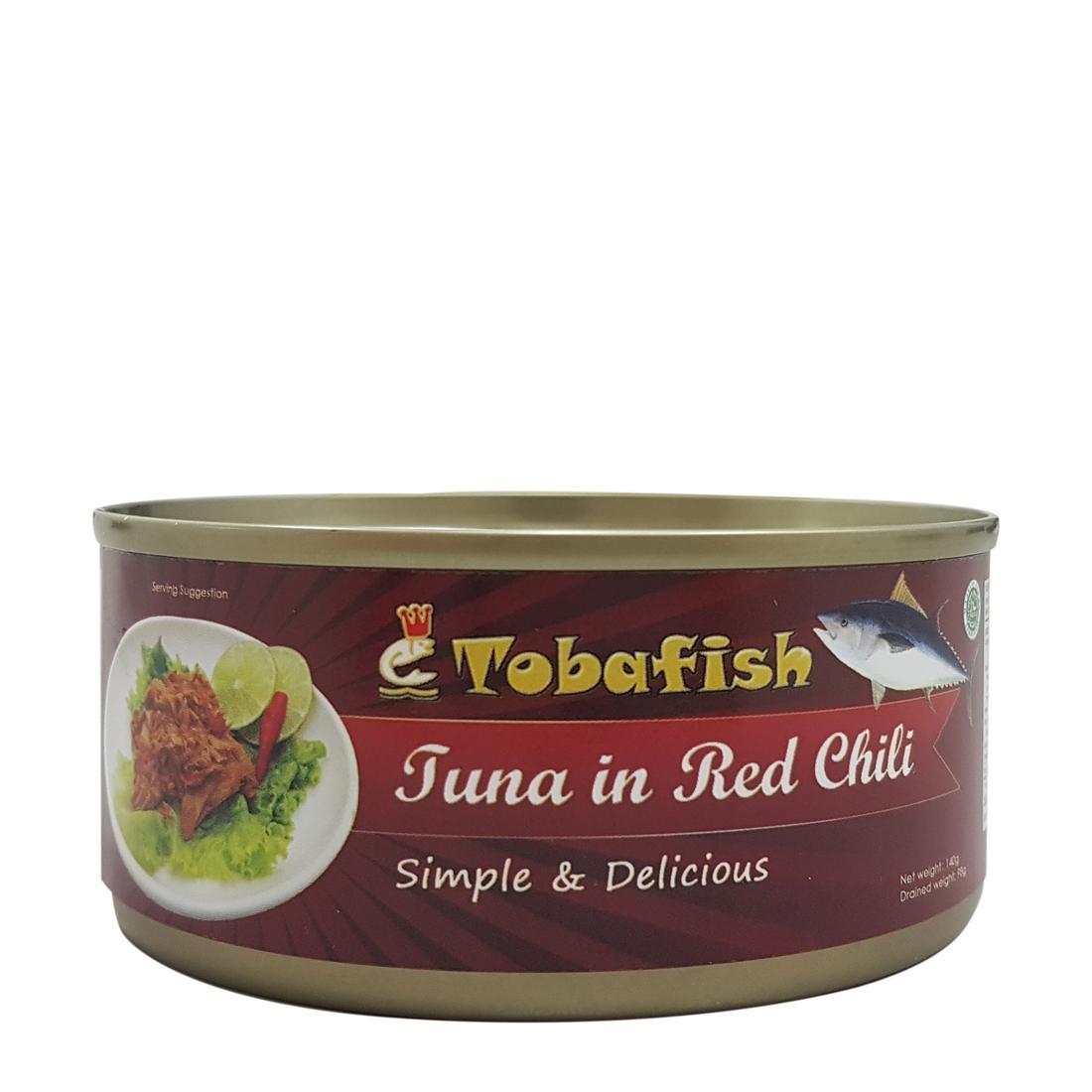 Review Supercat Kitten Tuna 7pc Dan Harga Terbaru Informasi Friskies Pouch All Varian 80gr Tobafish In Red Chili Sambal Balado Kaleng 140g