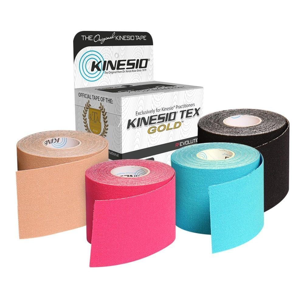 Fitur Copper Foil Tape Isolasi Tembaga 50mm X 1m C6d9ea Kinesio Kinesiology