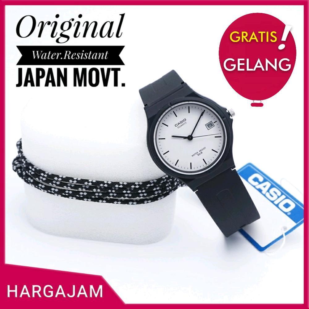 SKMEI Dual Time Men Sport LED Watch Anti Air Water Resistant WR 50m AD1117 Jam Tangan. Source · Jam Tangan Wanita Original Casio By Hargajam Cewek Ori Anti ...