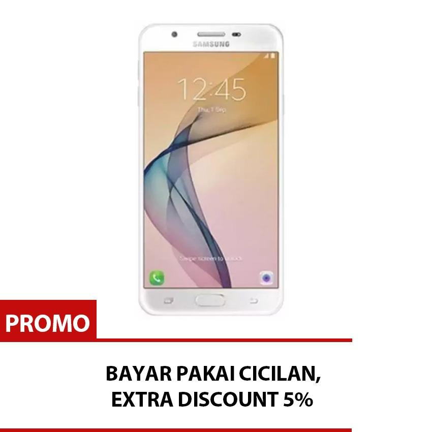 Jual Samsung J8 Murah Garansi Dan Berkualitas