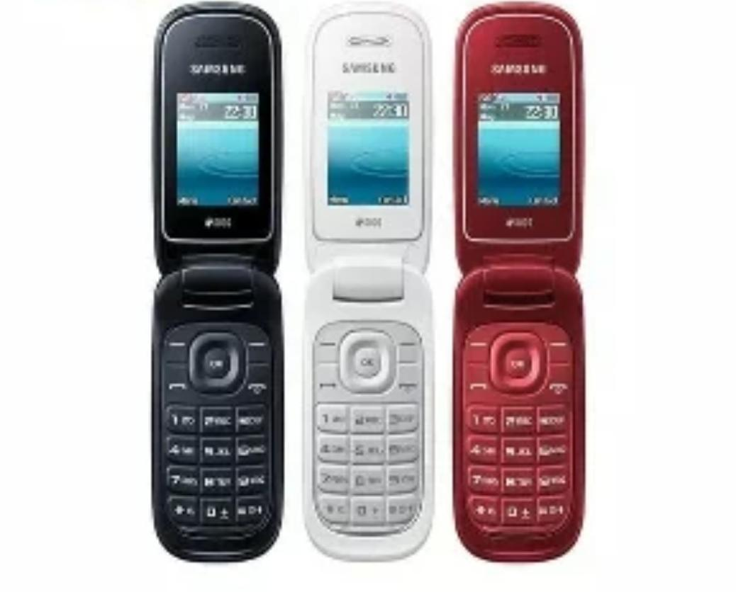 Kelebihan Big Promo Ton Casing Kesing Cs Samsung E1272 Ori Nokia 2630 Housing Cassing Keseng Hp