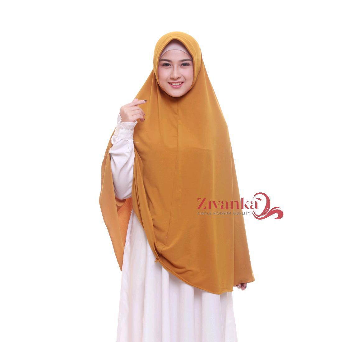 ef7e84f497cbcc5624e168a221076754 Hijab Jumbo Terlaris dilengkapi dengan List Harganya untuk minggu ini