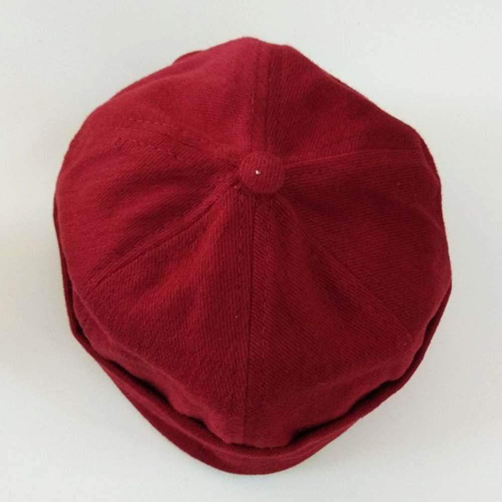 Gambar Produk Rinci Just Cloth Topi Peci Pria Kopiah Mickey Hat Muslim Terkini