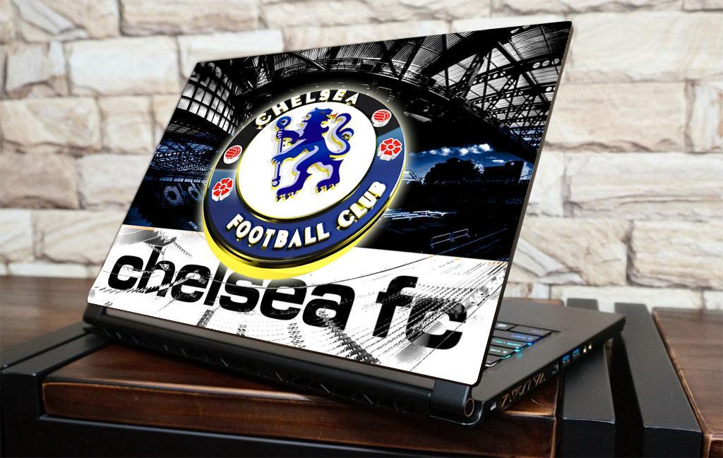 Download Gambar Garskin Chelsea