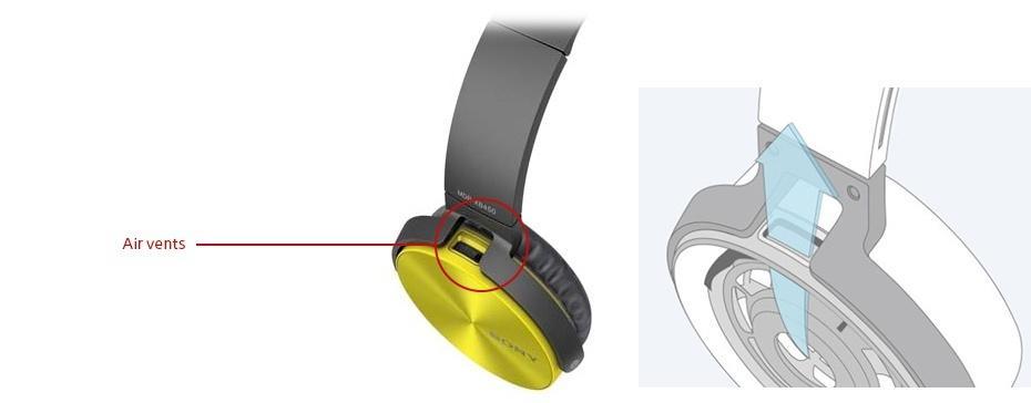Headset Sony.jpg