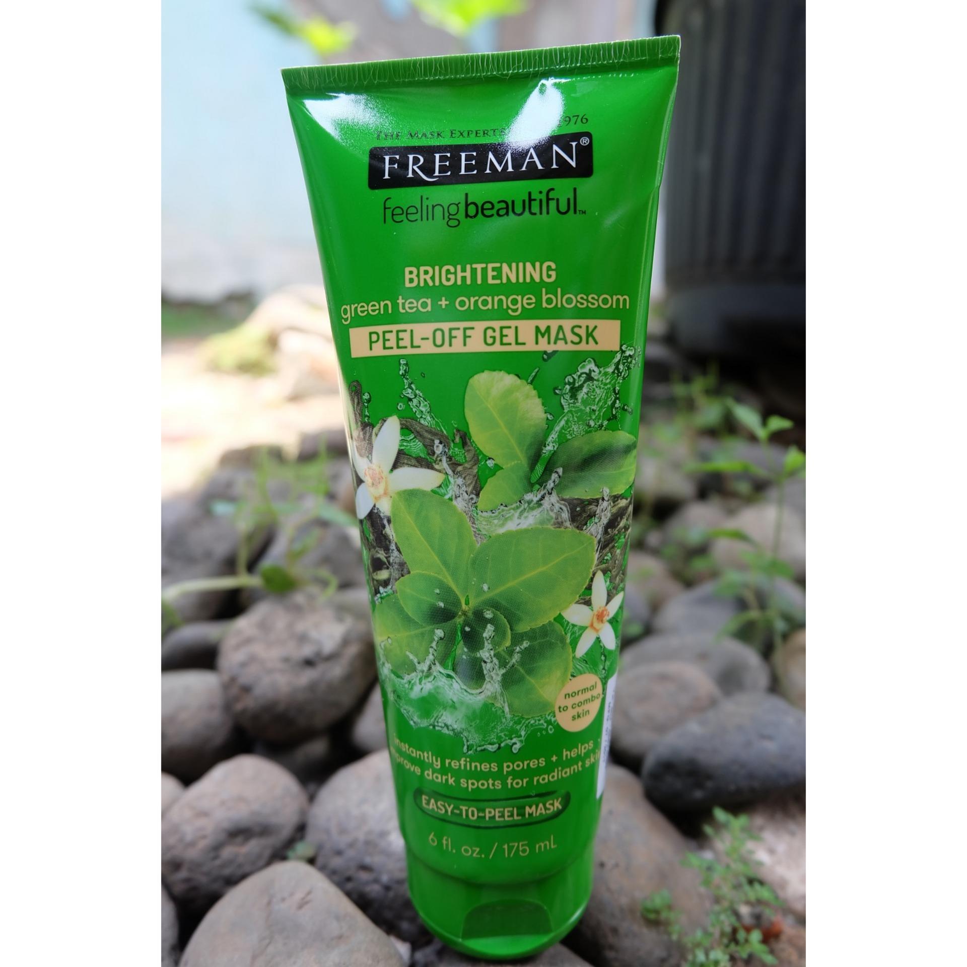 Promo Terlengkap Baygon Aerosol Tea Blossom 600ml Di Toko Online Parfum Original Jeanne Arthes Boum Green Cherry For Women Edp 100ml Freeman Mask Orange 2