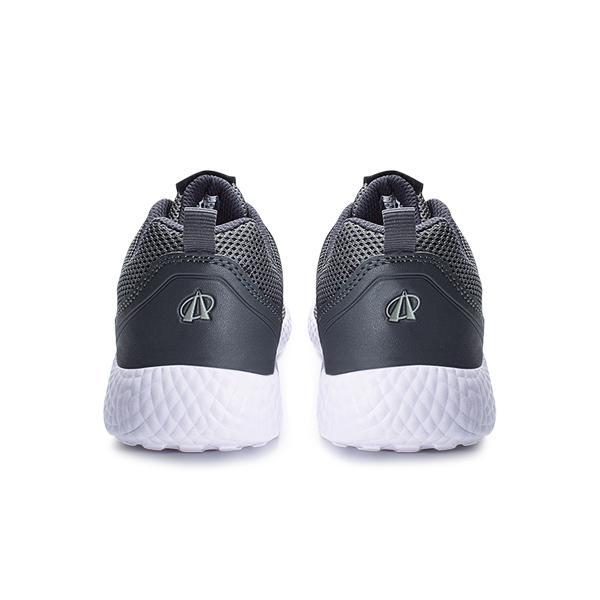 ... Ardiles Men Alpamayo Sepatu Running - 4 ...