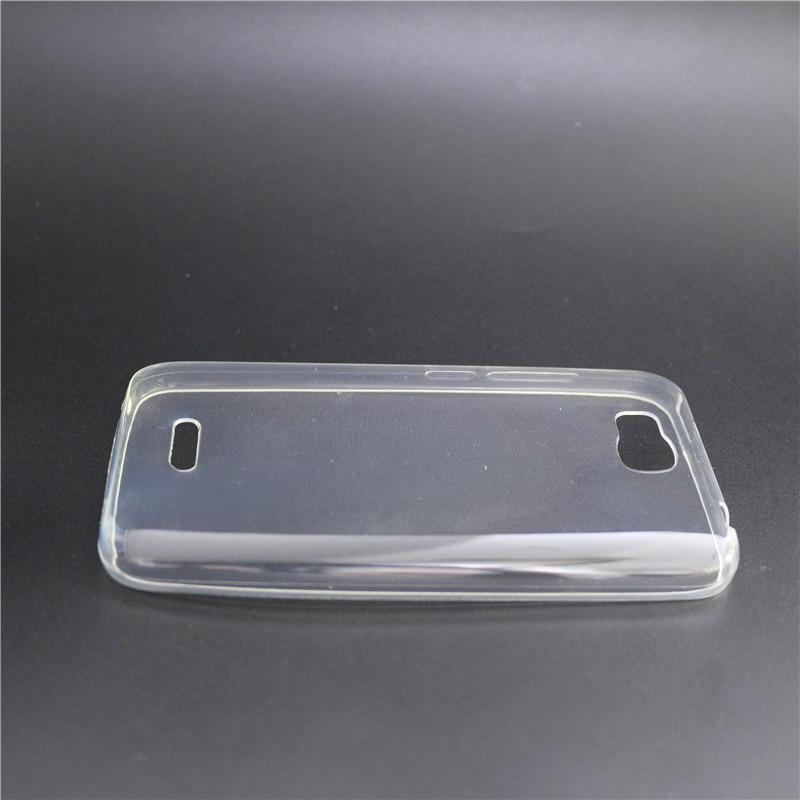 Ume Huawei Y3 Y360 Y3c Flip Shell Flipcover Leather Case Sarung Hp Source · harga Nillkin