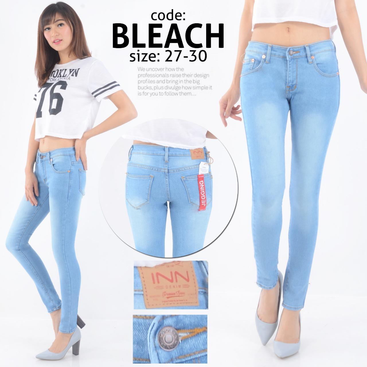 Nj Celana Legging Jeans Wanita Bahan Bagus Murah Biru Wash Update Whoops Basic Standard 2017 12 05 Photo 00000191 Kata Kunci Juga Dicari