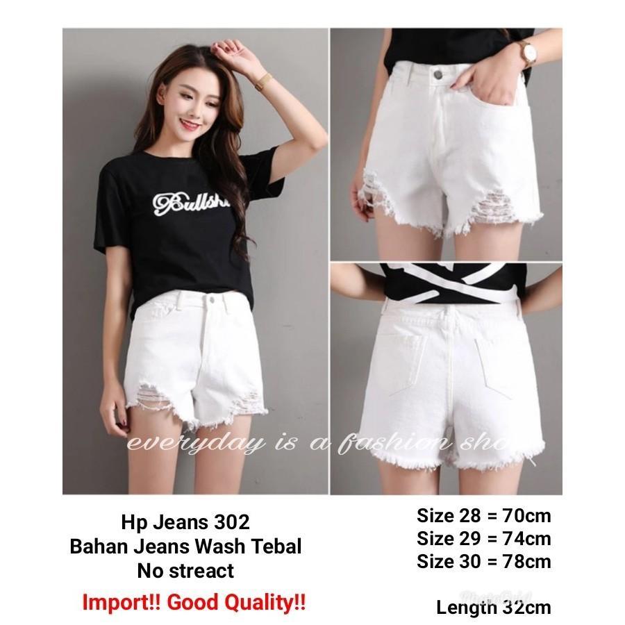 Features Dandelia Gucci Knit Cardy Nz Cardigan Wanita Atasan Hp Jeans 302 Celana Basic