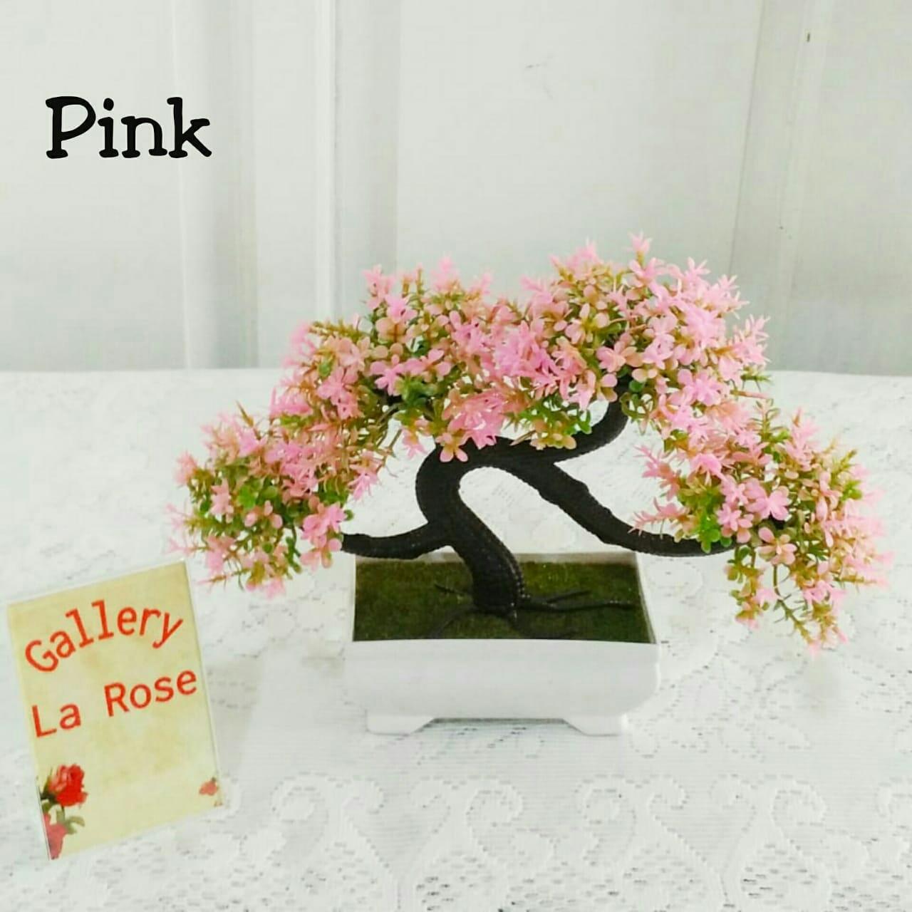 Harga Diskon Bonsai Meja Bonsai Plastik Bonsai Artifisial Pohon ... f089d61675