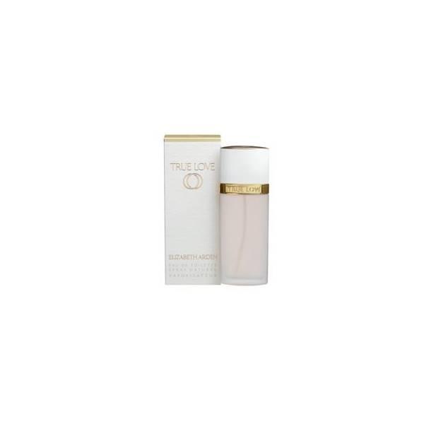 Parfum Original - Elizabeth Arden True Love Woman