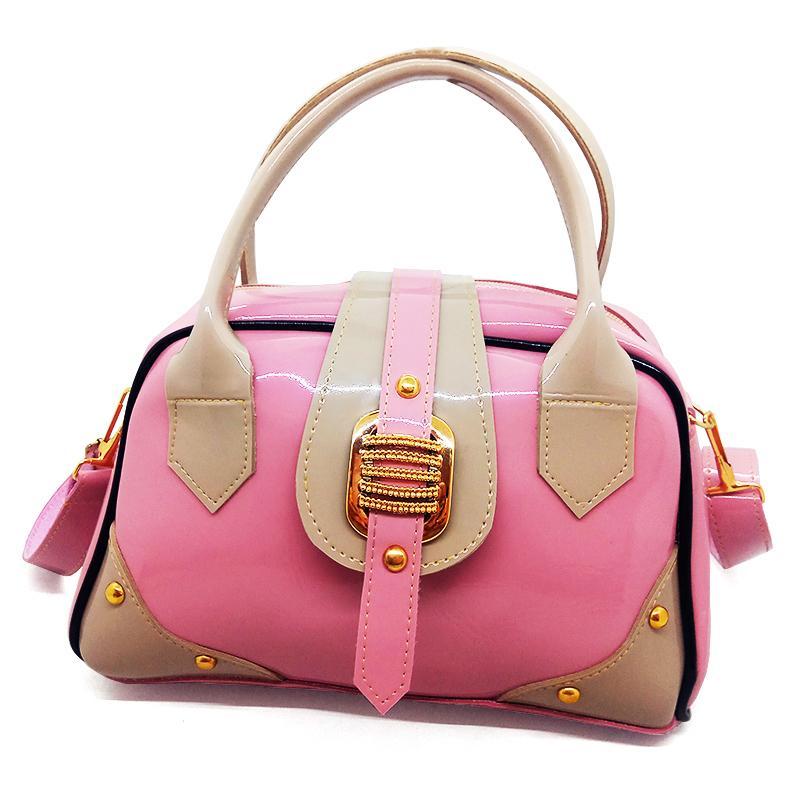Vuvida VD-01 tas wanita  tas selempang   tas slempang   tas bahu wanita a65a61a46d